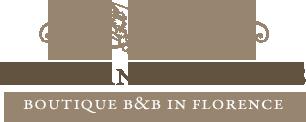 Sette Angeli Rooms Logo